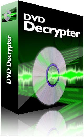 descargar dvd decrypter espanol